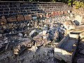 Tomb of Arshakuni Kings 015.jpg