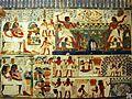 Tomb of Perneb 1.JPG