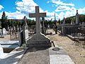 Tombe de Gigord à Joyeuse 07260.jpg