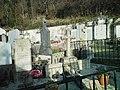 Tombe de la princesse Ghika (liane de Pougy) (1).jpg