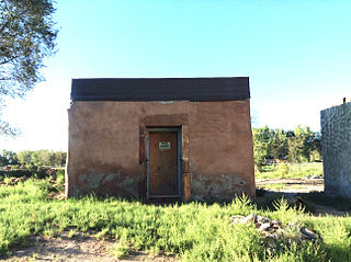 Tome, New Mexico Census-designated place in New Mexico, United States