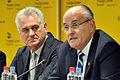 Tomislav Nikolic & Rudy Giuliani-mc.rs.jpg