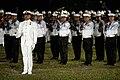 Tongan Navy honor guard for Mike Mullen 2010-11-09.jpg