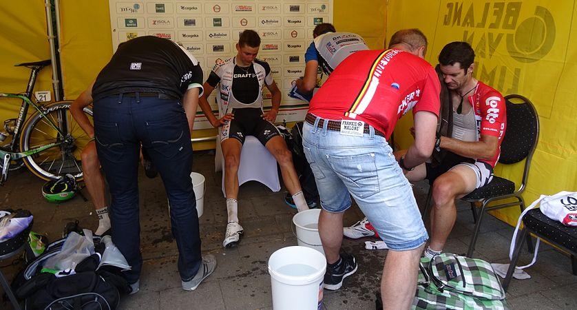 Tongeren - Ronde van Limburg, 15 juni 2014 (F13).JPG