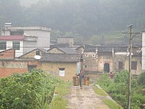 Tongshan-County-village-9873.jpg