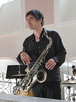Tonspuren 2014 Sylvain Rifflet (07).jpg