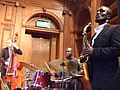 Tony Kofi Quartet.jpg