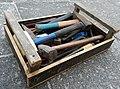 Toolbox-vintage-werkzeugkiste-alt-01.jpg