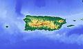 Topographic map of Puerto Rico.jpg