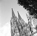 Torens van de Dom van Keulen, Bestanddeelnr 254-1025.jpg