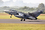 Tornado - RIAT 2010 (25388321606).jpg
