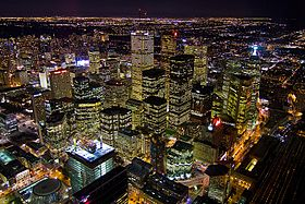 Toronto-view-from-cn-tower.jpg