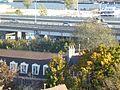 Toronto harbour, PM, 2013 10 22 (4).JPG - panoramio.jpg