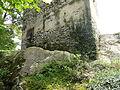 Torre Palas Basis Nordseite.jpg