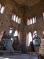 Torre de El Salvador 15062014 121609 01946.jpg