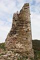 Torre del Fraile este.JPG