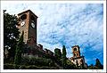Torre dell'Orologio Castelvetro di Modena.JPG