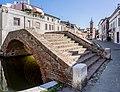 Torre dell'orologio - Comacchio -.jpg