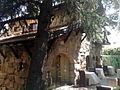 Torrelodones. La Casita.jpg