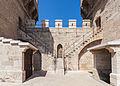 Torres de Cuart, Valencia, España, 2014-06-30, DD 93.JPG