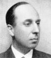 Torsten Iwanowitsch Gullberg.png