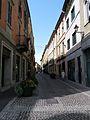 Tortona-via Emilia.jpg