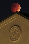 Total lunar eclipse over Cherry Point 141008-M-PJ332-088.jpg