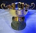 Totesport Cheltenham Gold Cup.jpg