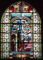 Toucy.Yonne-église.vitrail-03.jpg