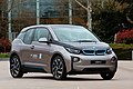 Toulousaine de l'automobile - 7441 - BMW i3.jpg