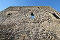 Tour Montjoie à Conflans-Sainte-Honorine le 30 septembre 2015 - 10.jpg