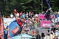 Tour de France2012-Planche des Belles Filles-Caravane.JPG