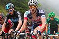 Tour de France 2012, froome vdb rolland (14869545032).jpg