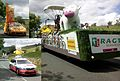 Tour de France Advertising Caravan.jpg