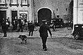 Tour de Luxembourg 1935 - Etapp Lëtzebuerg-Metz, A-Z Nr 26-102.jpg