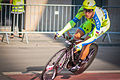 Tour de Pologne (20769421046).jpg