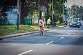Tour de Pologne (20795282635).jpg