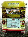 Tourist bus south of Chennai.jpg