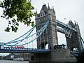 Tower Bridge, Olympics Summer 2012 - panoramio (1).jpg
