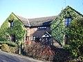 Town End Farm, Cronton - geograph.org.uk - 115045.jpg