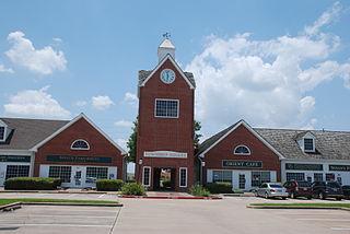 Missouri City, Texas City in Texas, United States