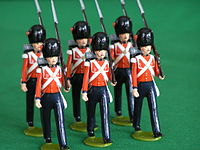 Toy Soldiers British Coldstream Guards.jpg