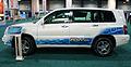 Toyota FCHV WAS 2012 0780.JPG