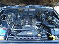 Toyota Hilux engine.jpg