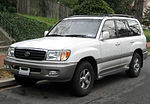 Toyota Land Cruiser -- 03-21-2012 1.JPG