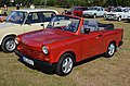 Trabant (7906200216).jpg
