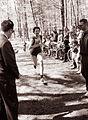 Tradicionalni kros za prvenstvo srednjih šol 1962 (2).jpg