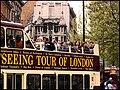 Trafalgar Square, London. - panoramio.jpg