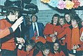 Trainer jan de roos met spelers van berkum-1469104099.jpg
