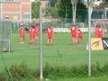 Training der AC Mantova.JPG